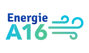 Logo-Energie A16